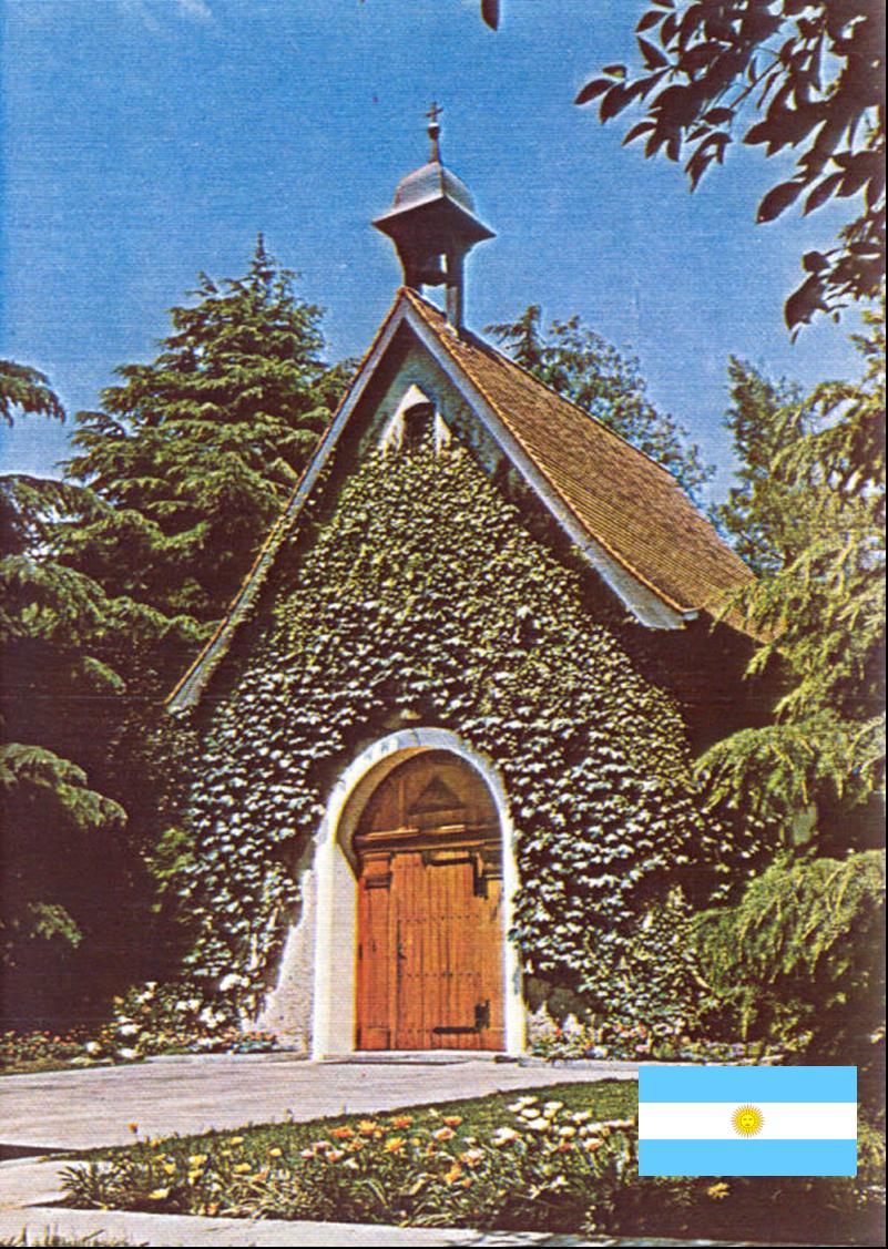 Shrine 15.jpg