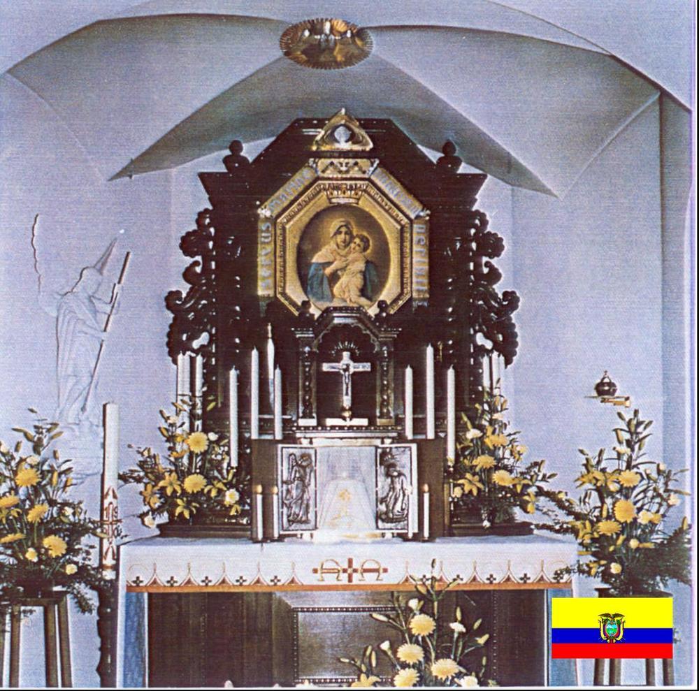 Shrine 17.jpg