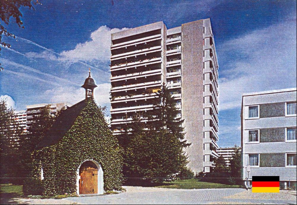 Shrine 20.jpg