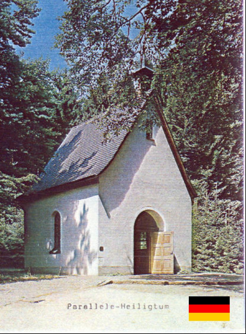 Shrine 22.jpg