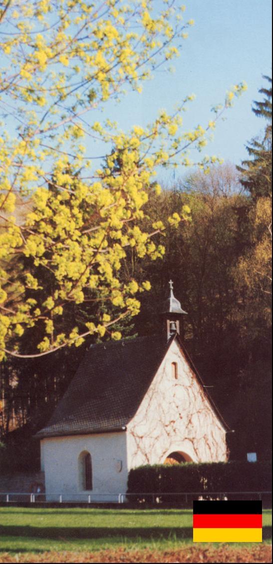 Shrine 24.jpg