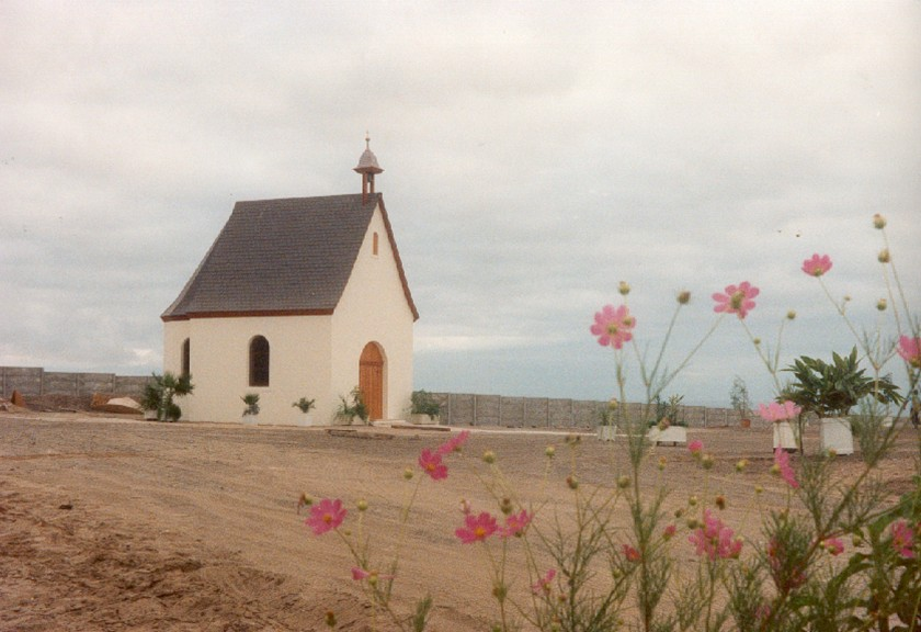 Shrine Antofagasta.jpg