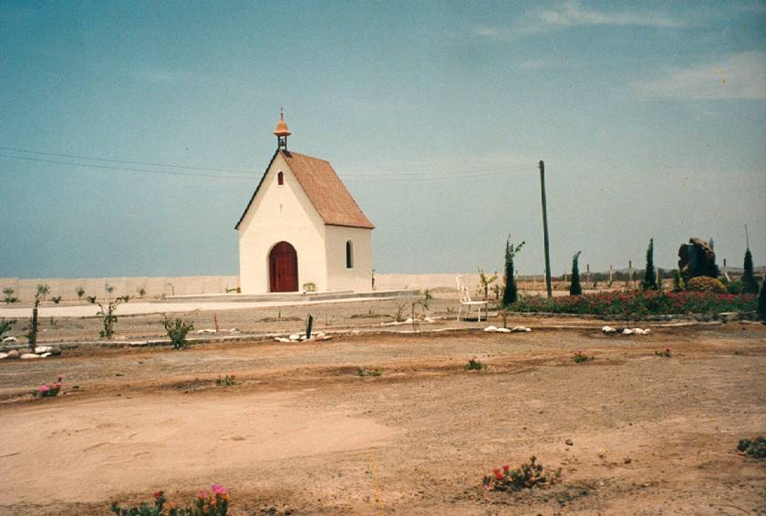 Shrine Arica.jpg