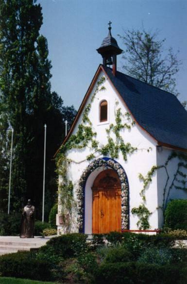 Shrine Campanario.jpg