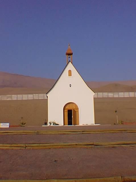 Shrine Iquique.jpg