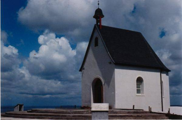 Shrine Puerto Montt.jpg