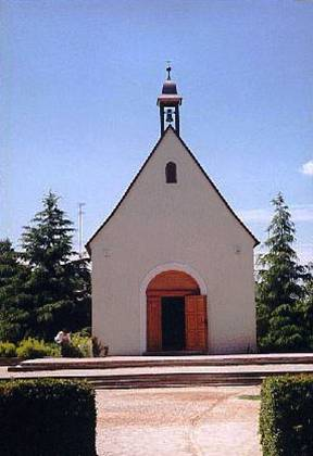 Shrine Rancagua.jpg