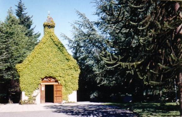 Shrine Temuco.jpg