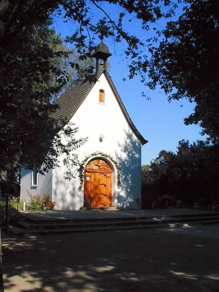 Shrine Zona Oeste.jpg