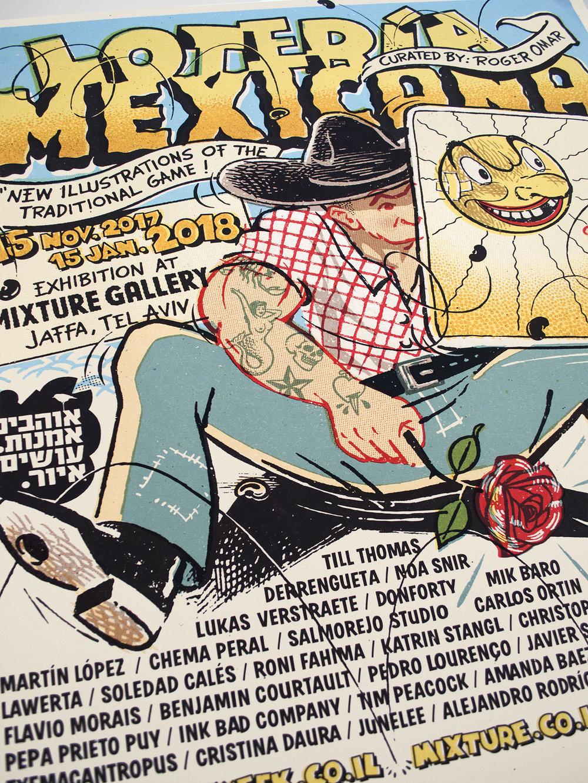 loteria_mexicana-002.jpg