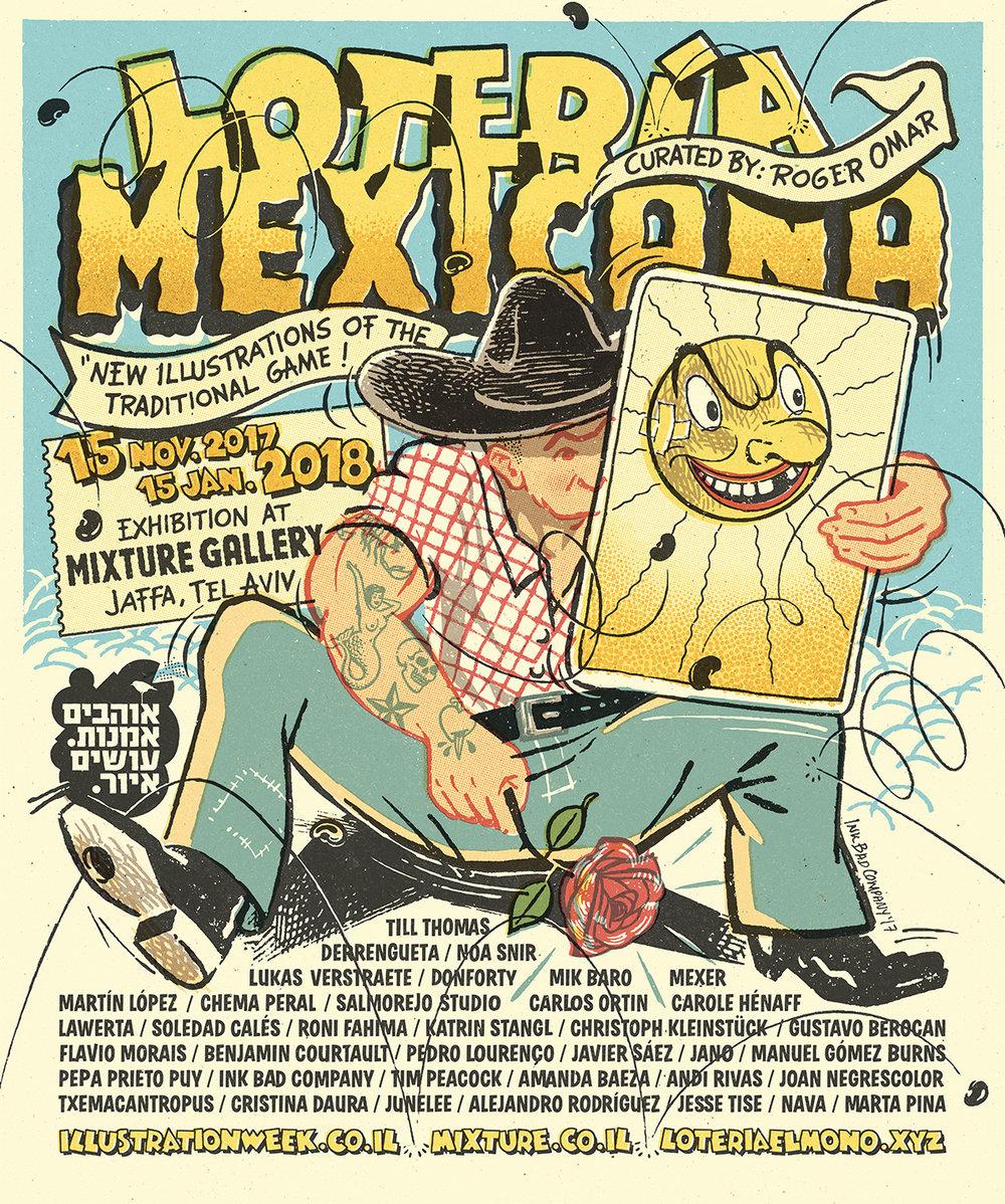 loteria_mexicana-001.jpg