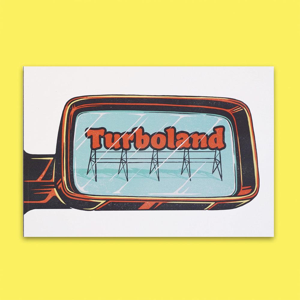 Turboland 03.jpg