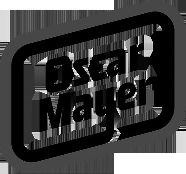oscar-mayer.png