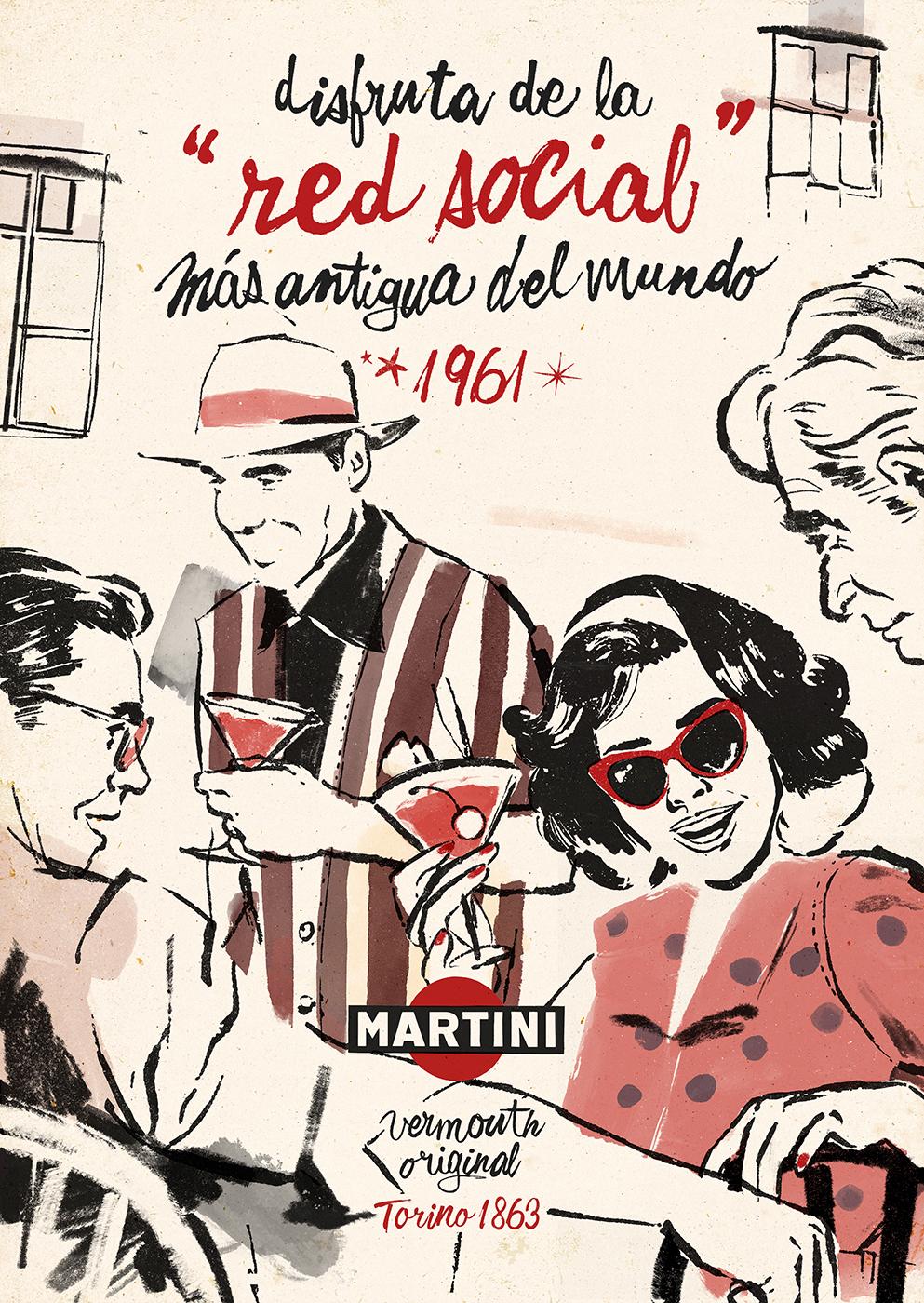 Martini 1961 (993x1400).jpg