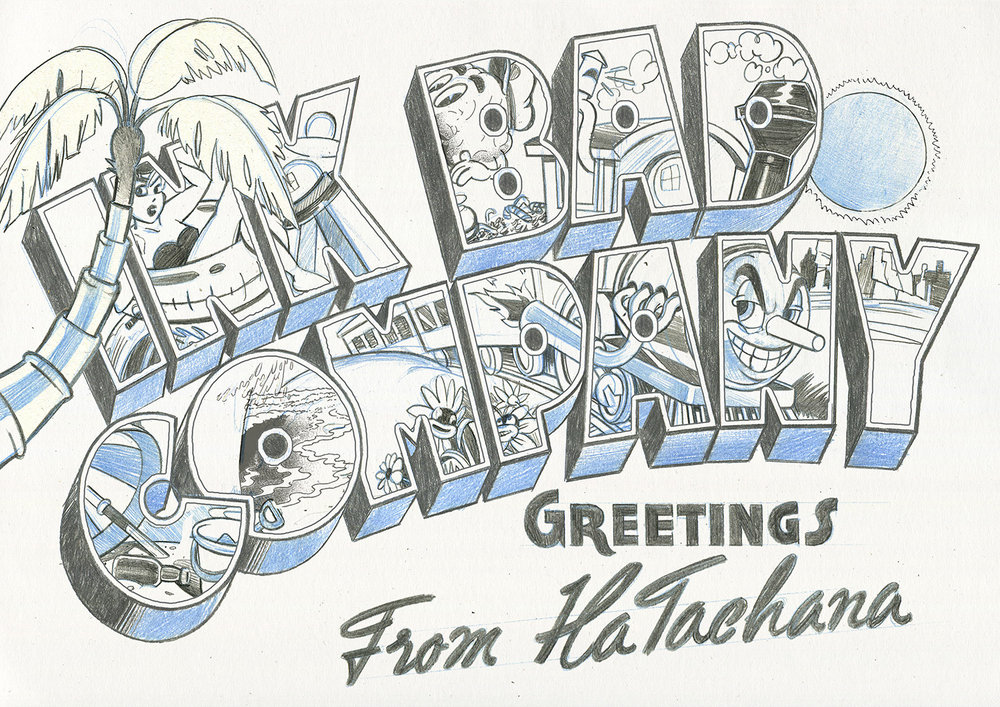 greetings-from-hatachana_05.jpg