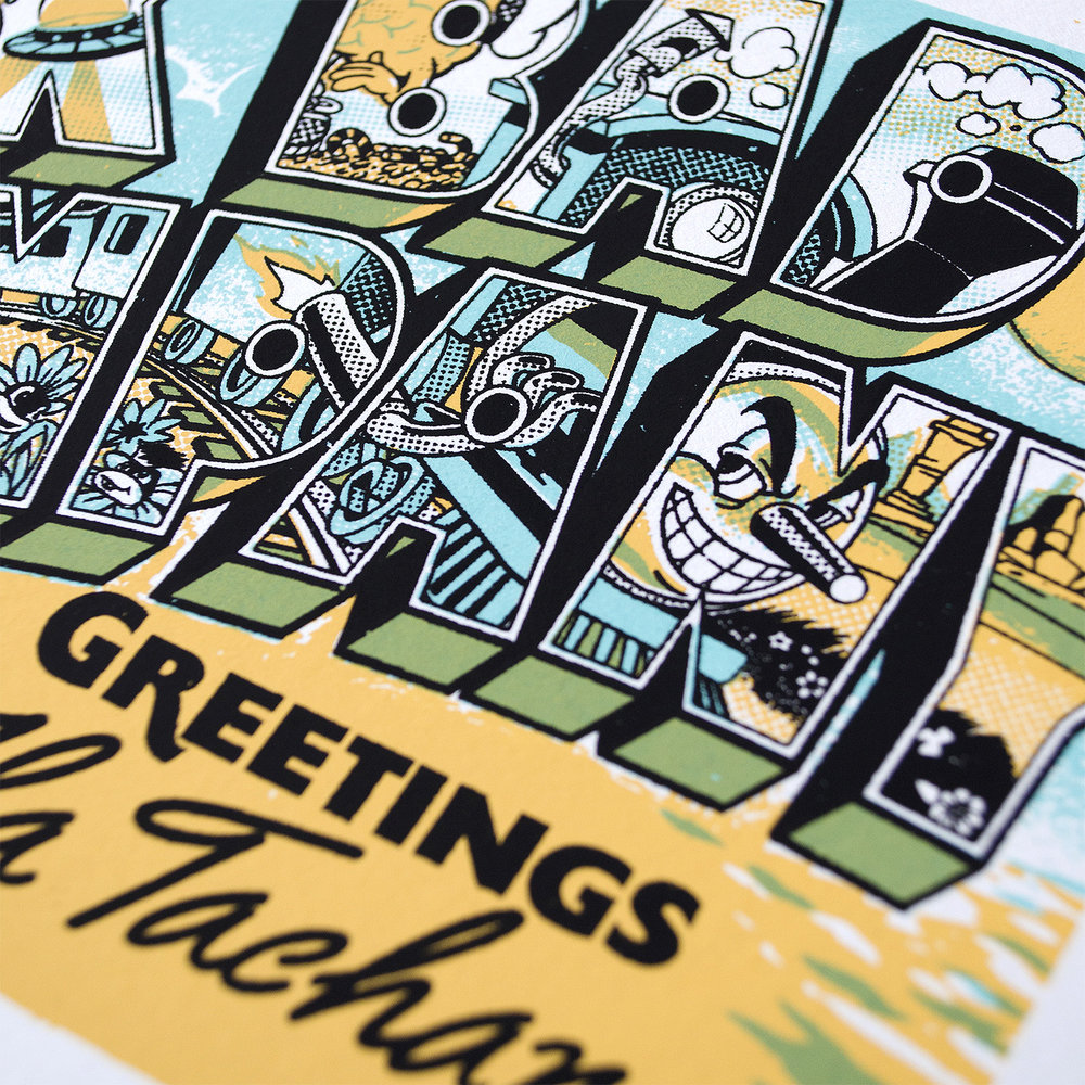 greetings-from-hatachana_08.jpg