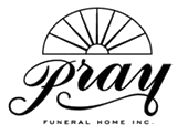 Pray_Funeral_Home_Logo2.png
