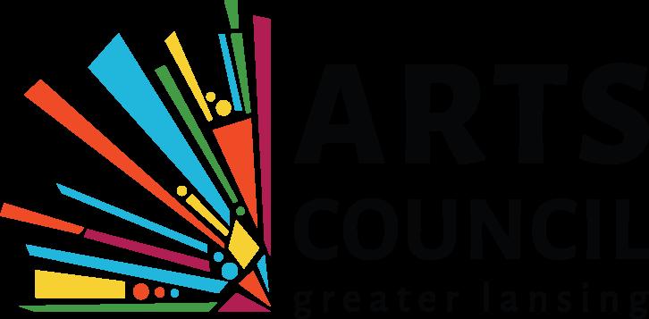 Arts-Council-Logos-PrimaryColor-03.png