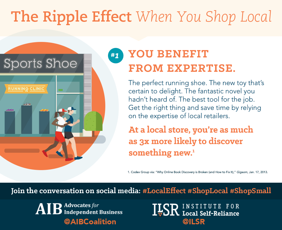 AIB_Ripple-Effect_Social-1-1.png