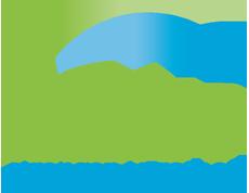 leap-logo-retina.png