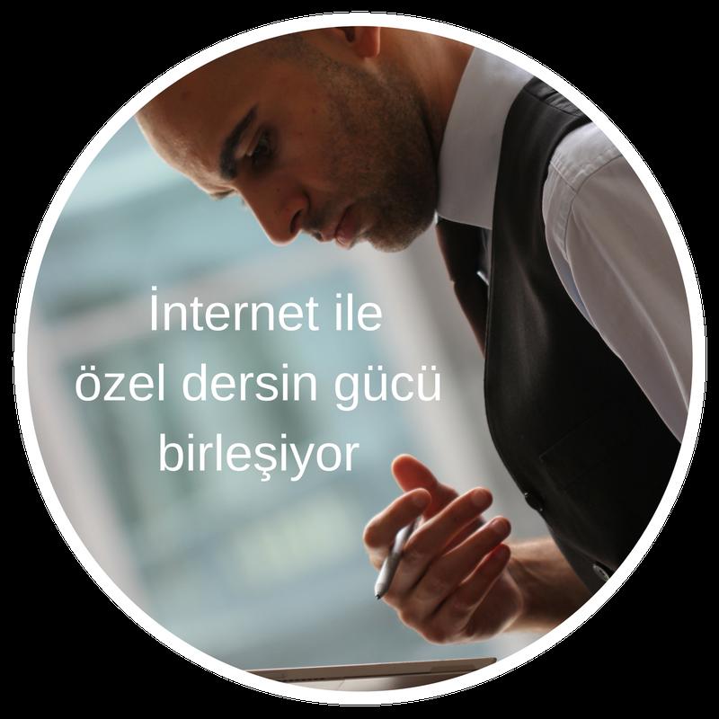 İnternet ile özel dersin gücü birleşiyor.png