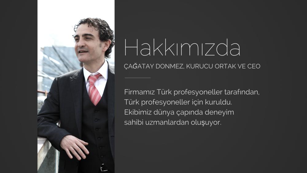 Çağatay Dönmez, CEO, Türkçe.png