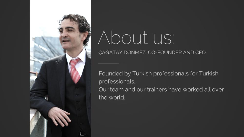 Çağatay Dönmez, CEO, English.png