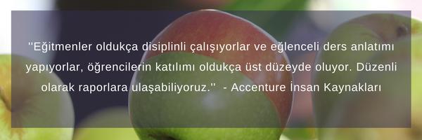 Accenture İnsan Kaynakları 1.png