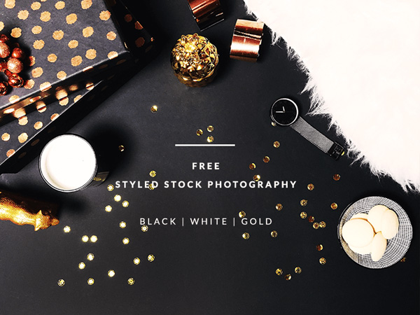 free styled stock photography - by stephanie design