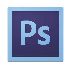Should I use Photoshop, Illustrator, or InDesign? - By Stephanie Design