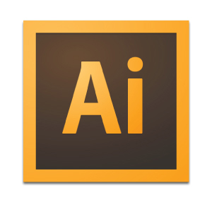 Should I use Photoshop, Illustrator, or InDesign - By Stephanie Design