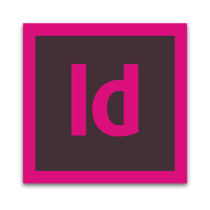 should I use adobe photoshop, illustrator, or indesign? - by stephanie design