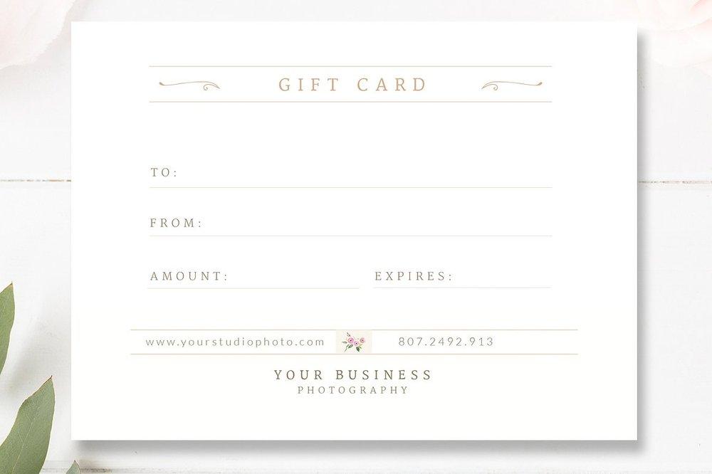 Shop II By Stephanie Design