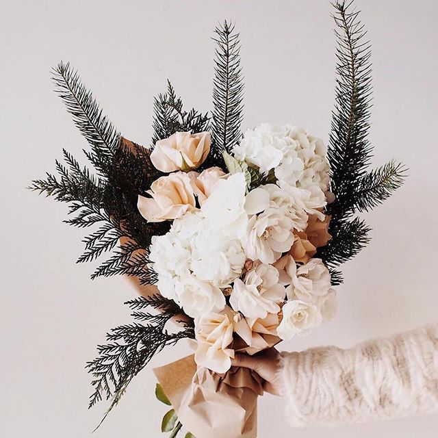 Happy Friday! ❤️ (image via @afabulousfete