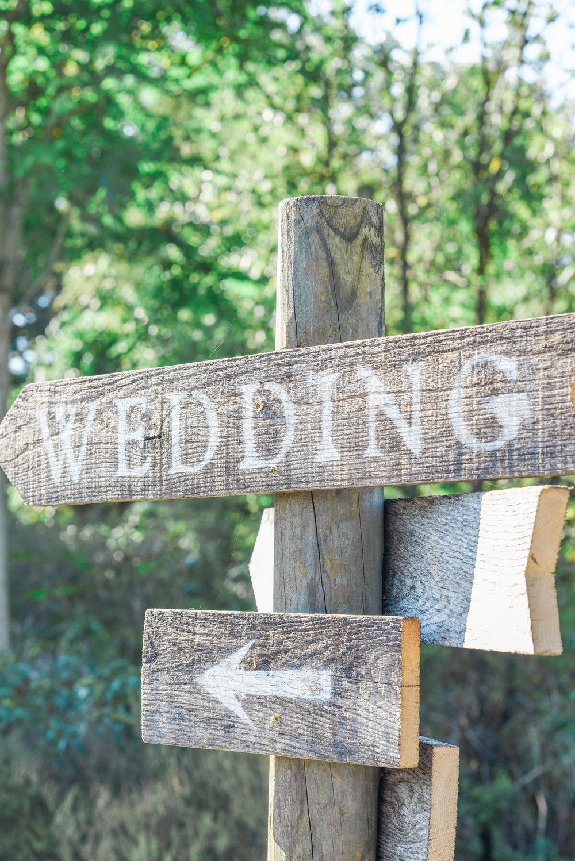 Jake Anna wedding day-pre ceremony-0005.jpg