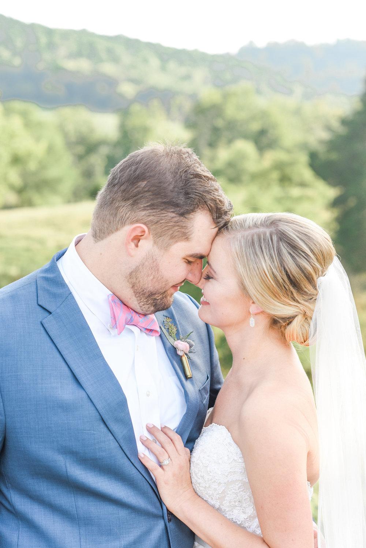Jake Anna wedding day-jake anna portraits-0047.jpg