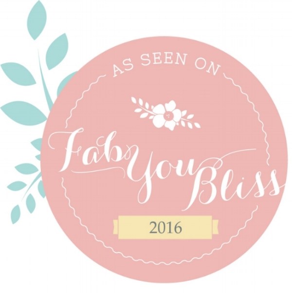 Fab+You+Bliss+Badge+2016.jpg
