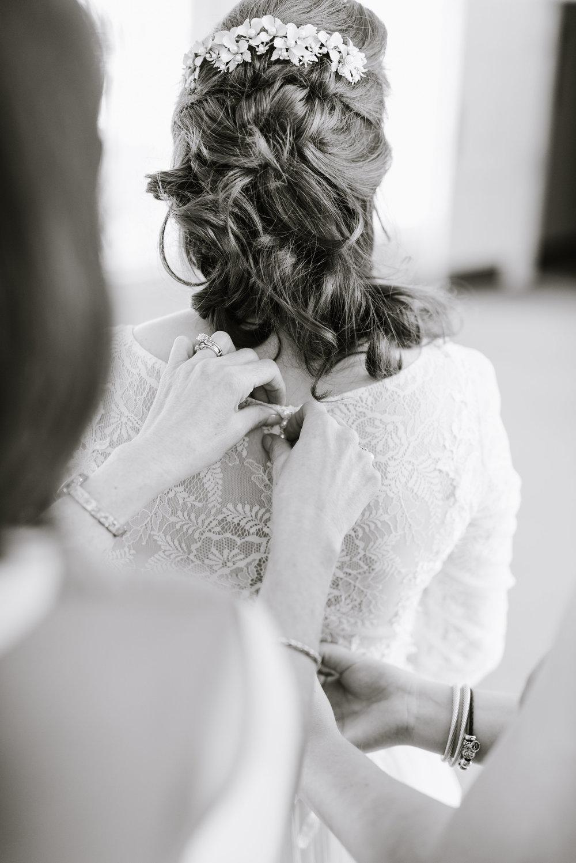 Annemarie Swift Photography