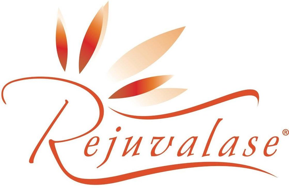 Rejuvalase medpsa, dayspa, and Wellness