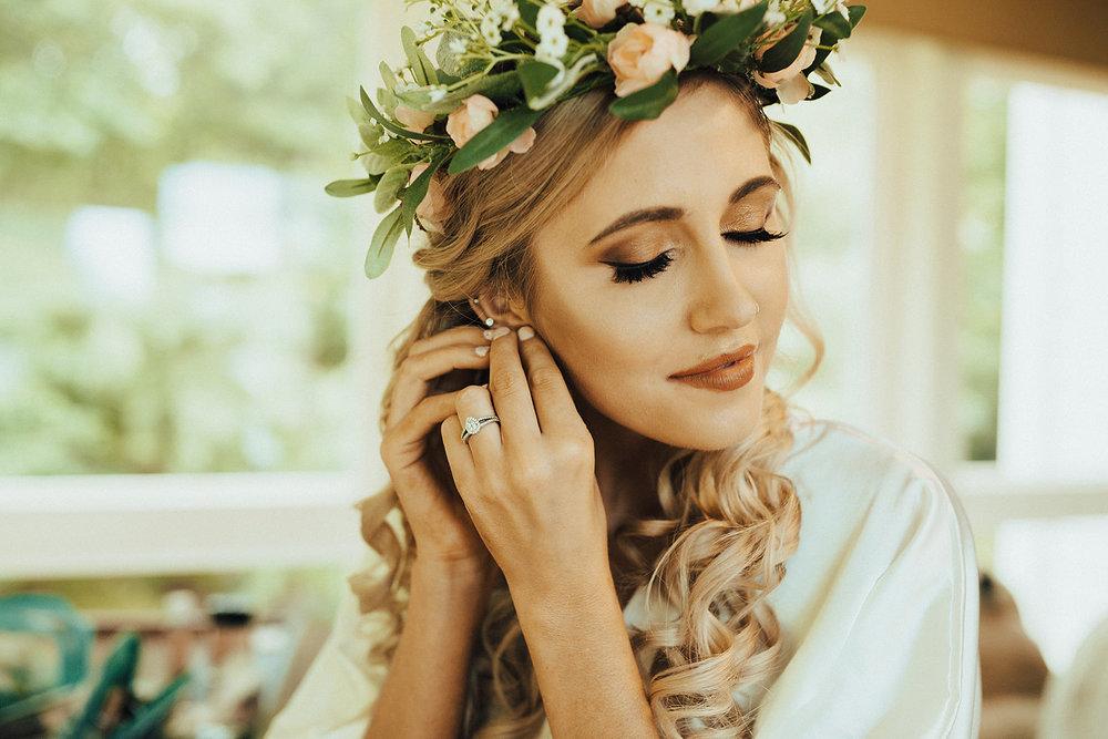 cassiel_jc-wedding-2018-peytoncurry-8093.jpg
