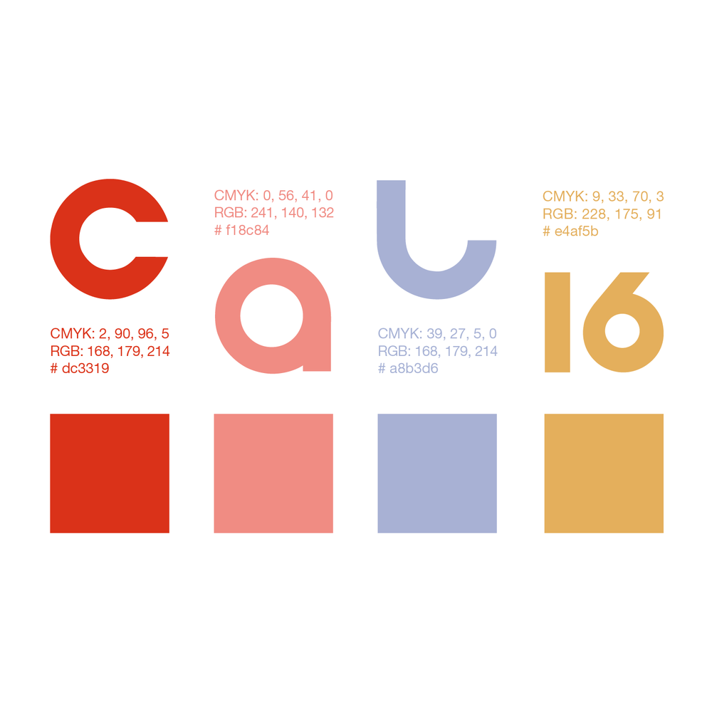 CAL-16-logo-Colours.png