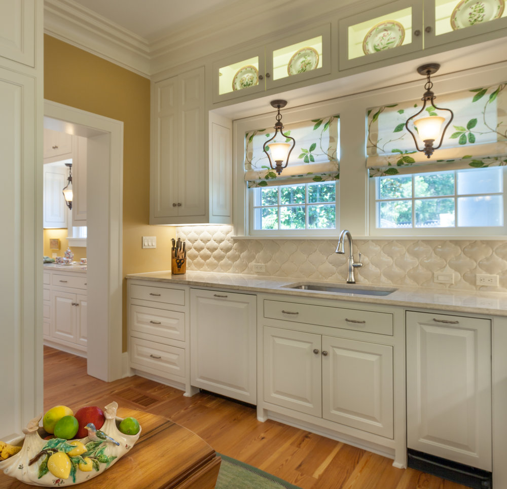 LOUISIANA - Sink Cabinets 2.jpg