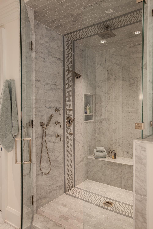 GREENBRIER- Mstr Shower Angle.jpg