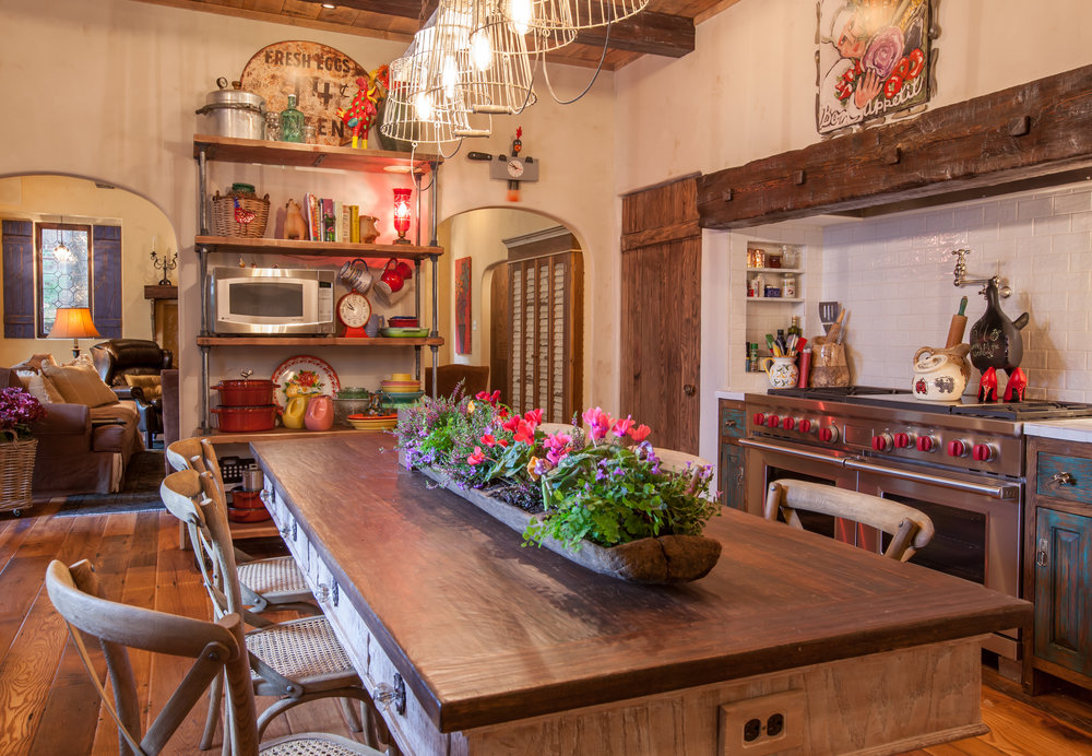 CARUTH- Kitchen table.jpg