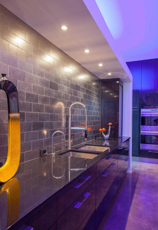 BROOKRIDGE- Kitchen Lighting.jpg