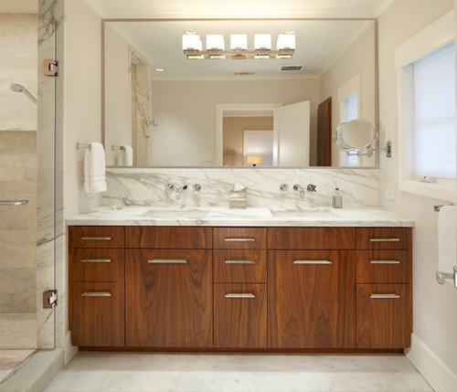 Now We Re Going To Switch The Focus To The Bathroom And The Trends That The Nkba Predicts Will Be Popular For This Coming Year