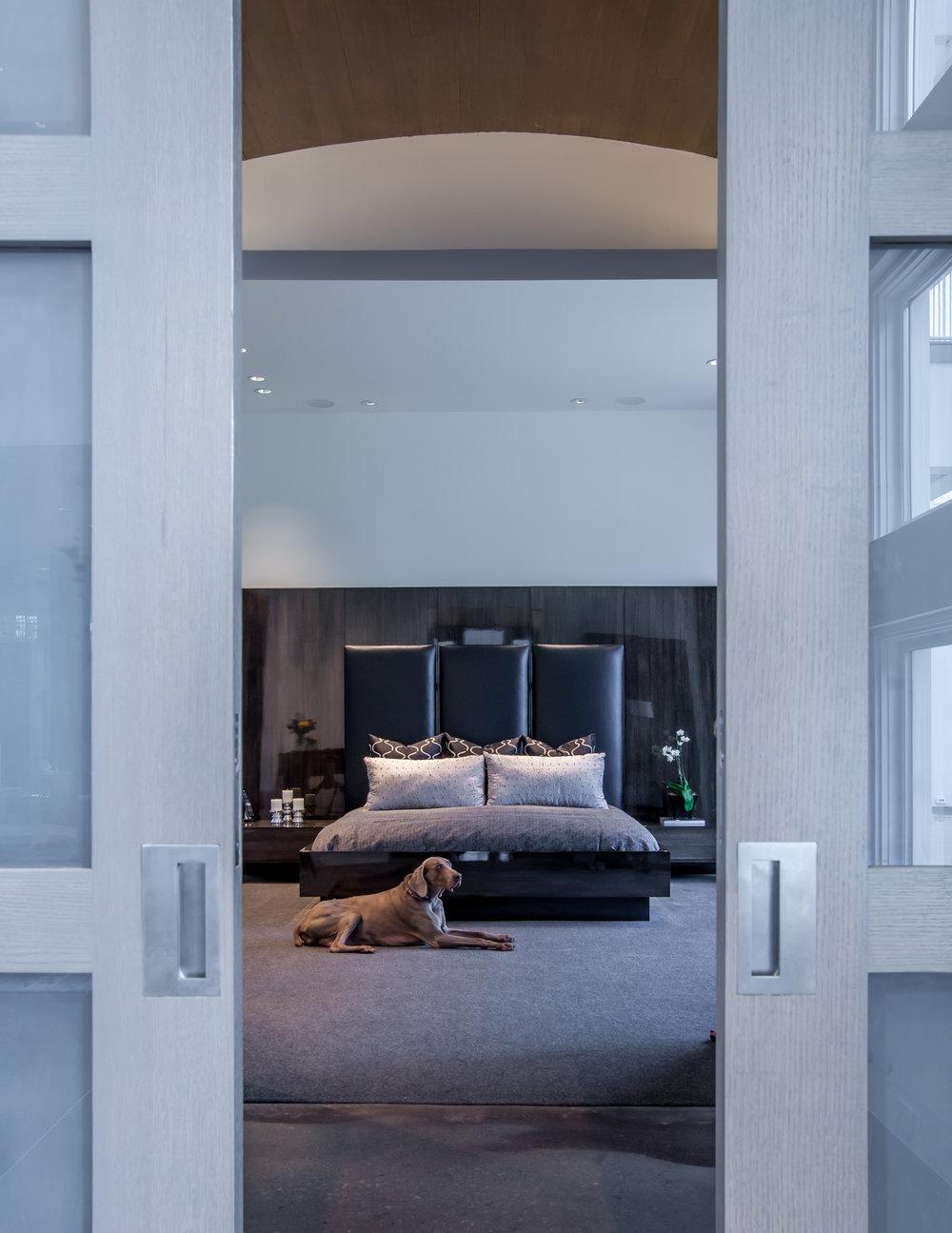 BROOKRIDGE- Master doors.jpg