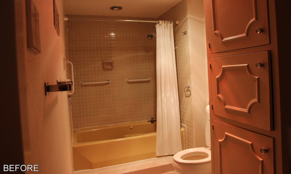 M Bath Before 1.jpg
