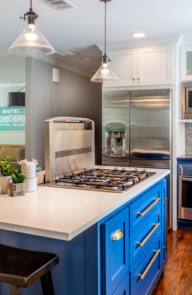 VR Kitchen 1.jpg
