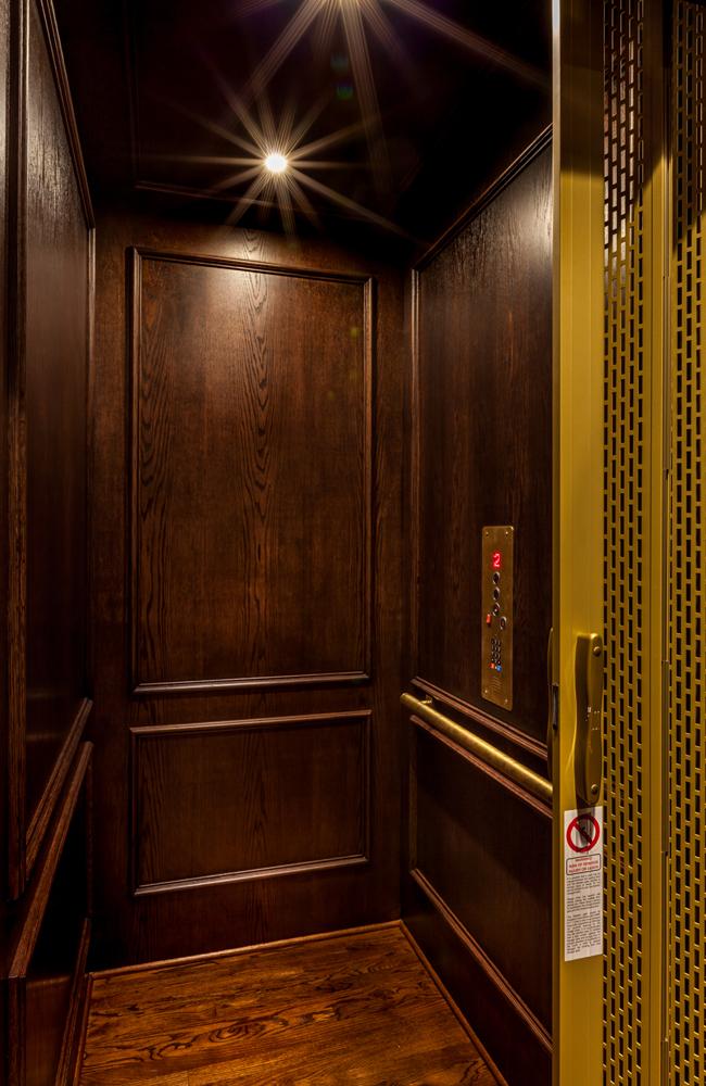 Rawlins Elevator 2.jpg
